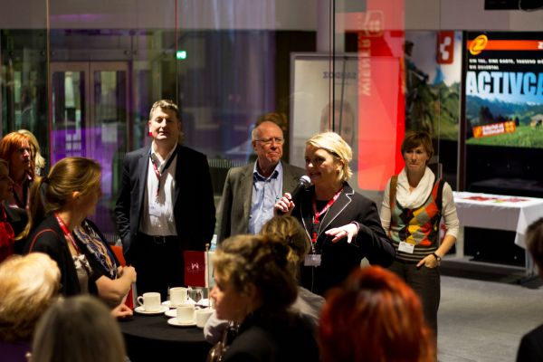 European Women's Management Conference 2012.jpg