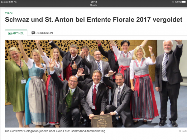 Entente Florale 2017.PNG