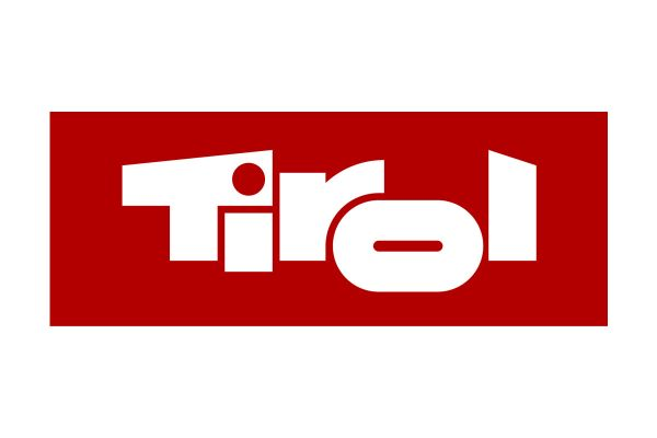 Tirol Convention Bureau